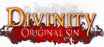Divinity – Original Sin – Vorschau / Preview