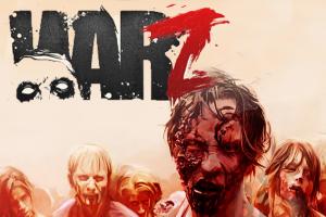 WarZ – Neue Gameplays und weitere Informationen
