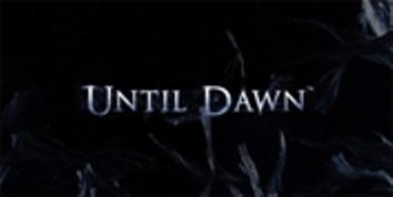 Until Dawn – Vorschau / Preview