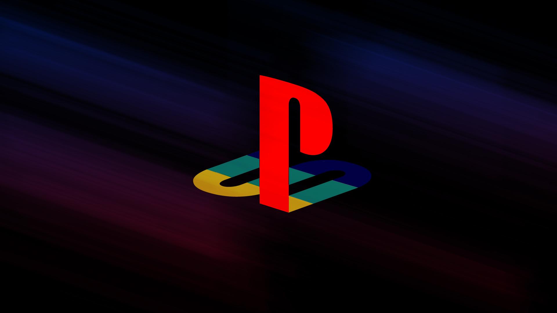 10 Dinge, die Sony bei der PS4 beachten sollte