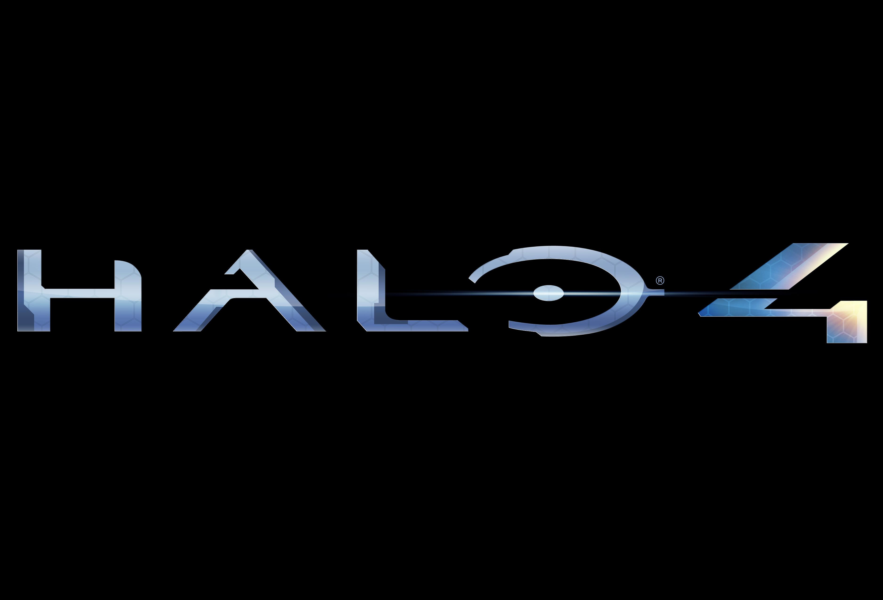 Halo 4: GOTY Edition kommt