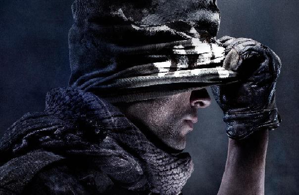 10 Dinge, die das nächste Call Of Duty verbessern würden