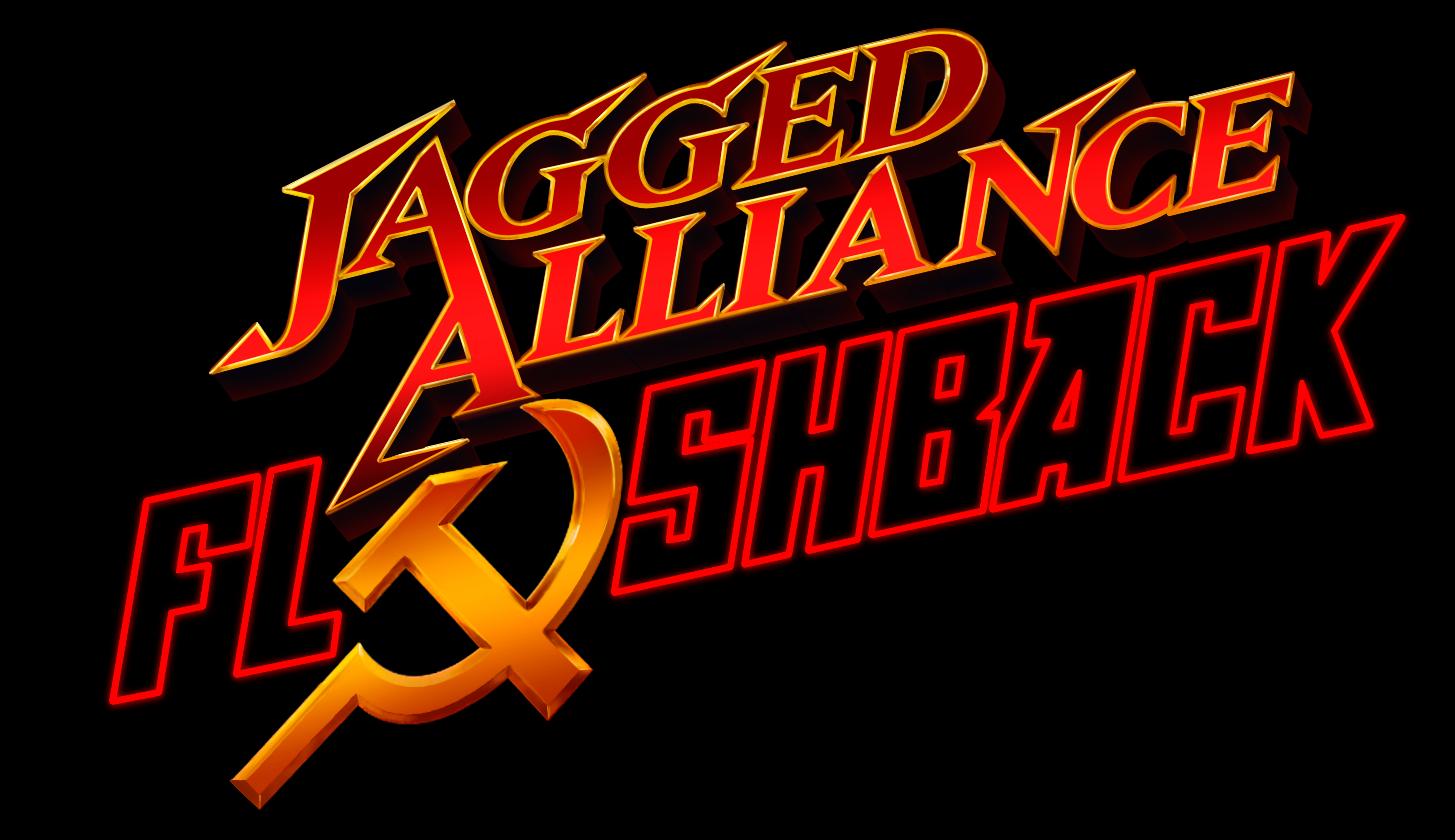 Kampagne erfolgreich finanziert. Exklusiv-Interview zu Jagged Alliance: Flashback