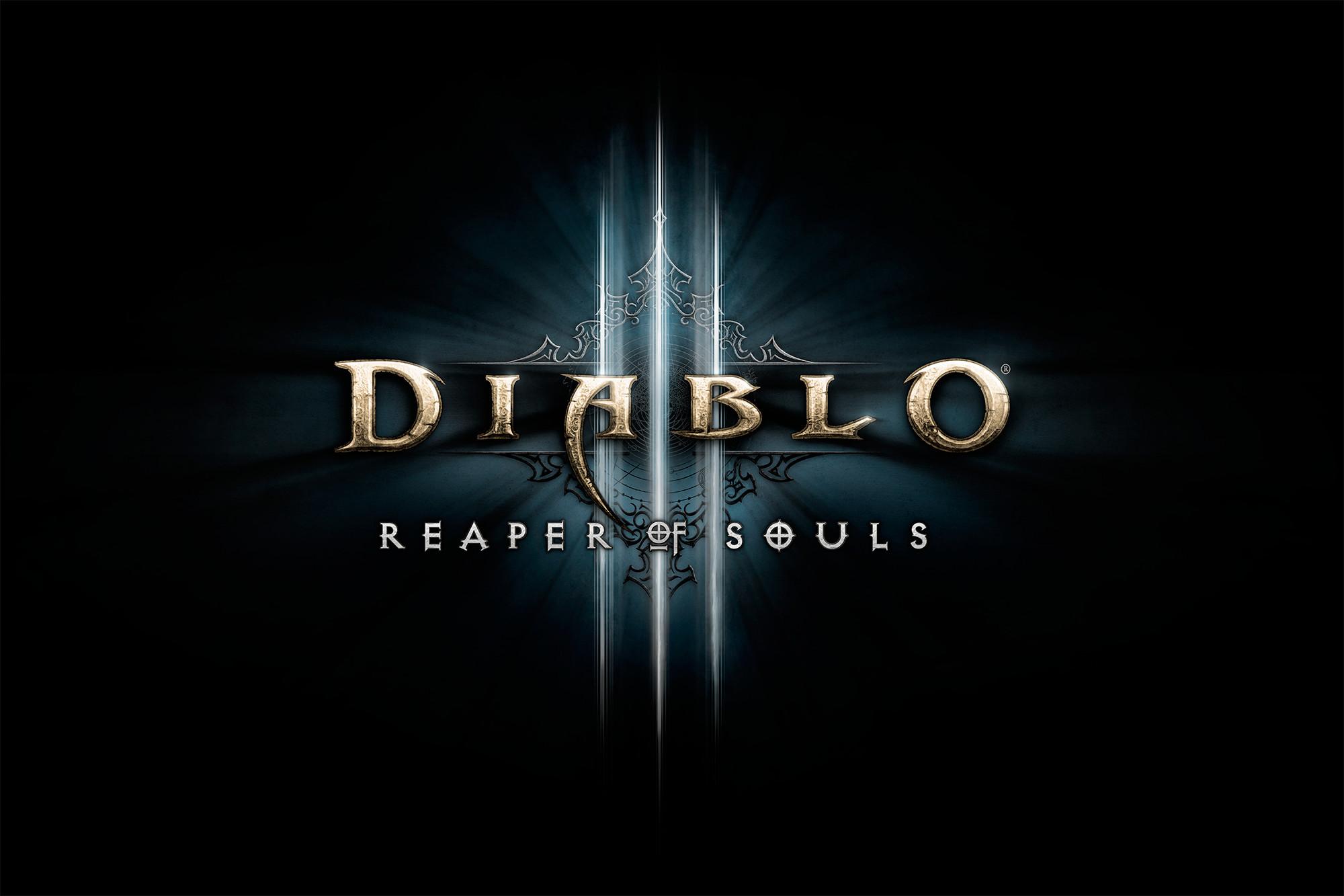 Diablo III: Reaper of Souls – Pre-Launch-Event in München