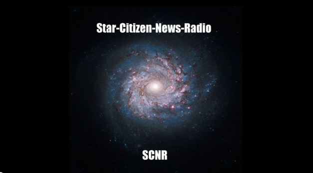 Star Citizen – Squadron 42 : Interview mit dem Star Citizen News Radio Podcast
