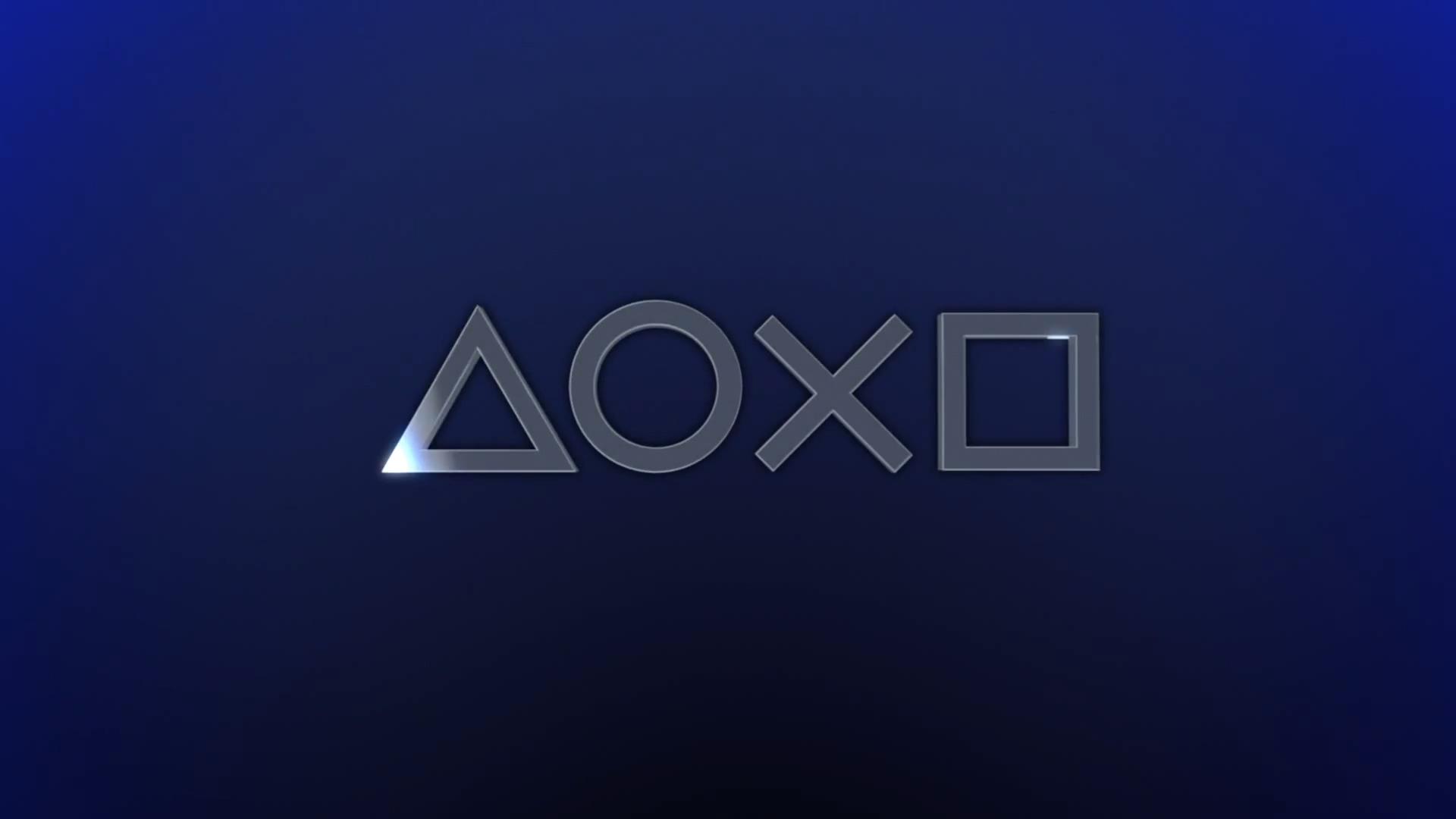 Die 10 besten Exklusivtitel auf der PlayStation 3
