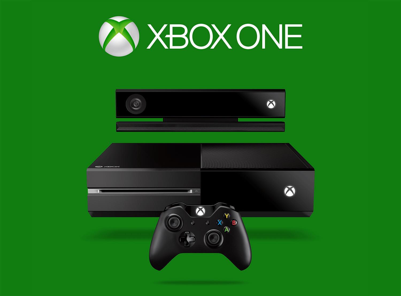 10 Dinge, die Microsoft an der Xbox One verbessern könnte