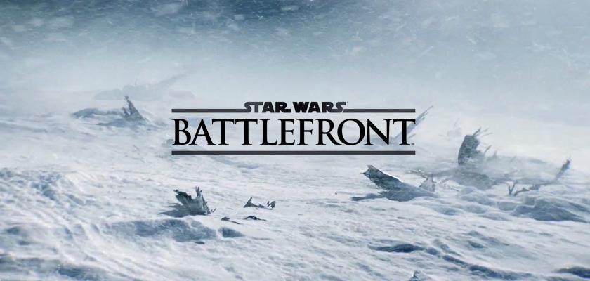 Star Wars Battlefront – Rogue One DLC erscheint demnächst