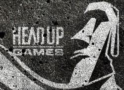 Gamescom 2014 – Zu Besuch bei Headup Games