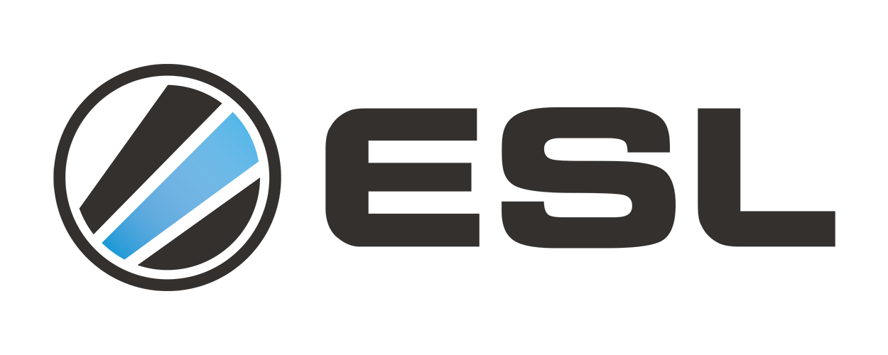 ESL und Facebook Gaming erweitern Partnerschaft für 2019!