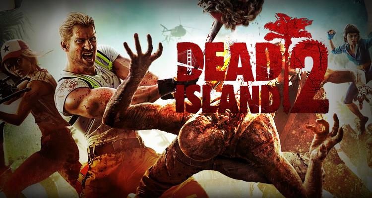 Dead Island 2: Macher unglücklich über das Ende ihres Kindes [Update]