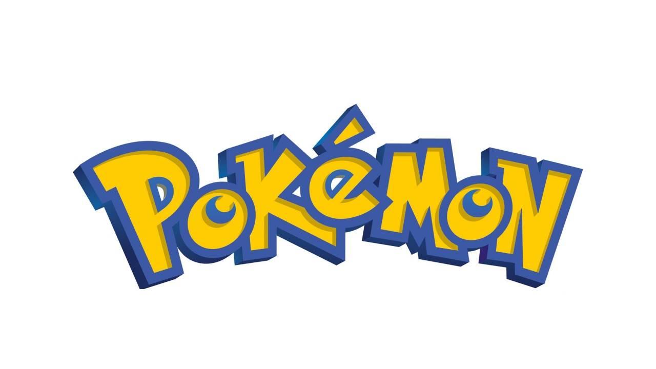 Blitz-Gewinnspiel: Game2Gether schenkt dir jeweils 2 Pokémon #poke2gether