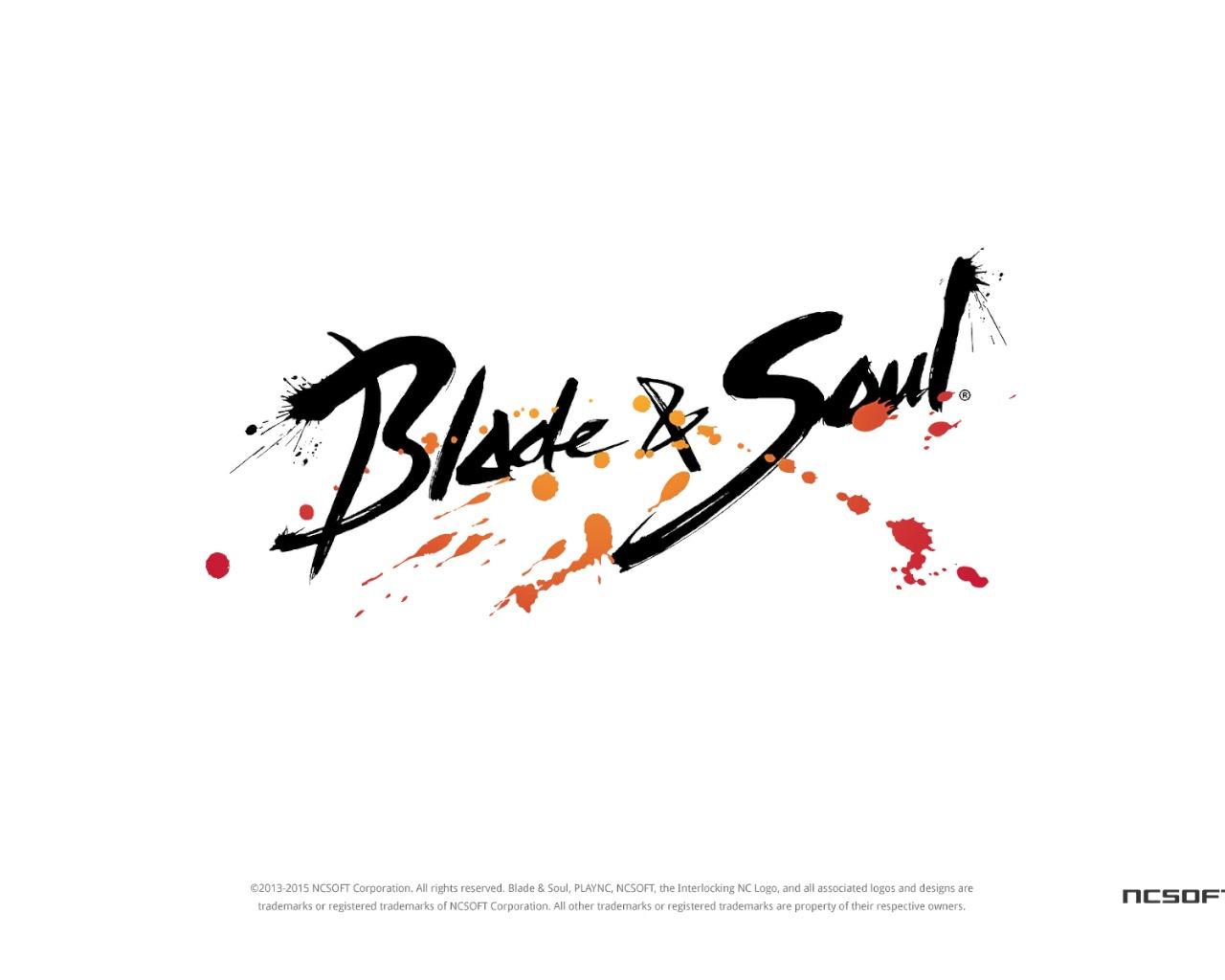 Blade and Soul: Erfahrungen eines Beta-Testers | Teil 1