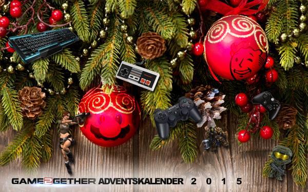 Adventskalender 2015 – Tag 24