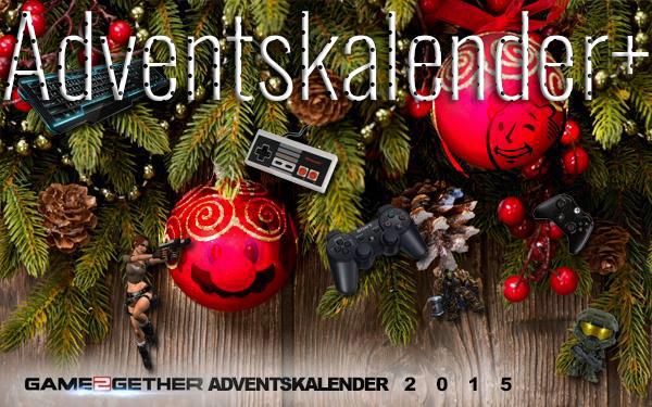 Adventskalender+ 2015 – Tag 26