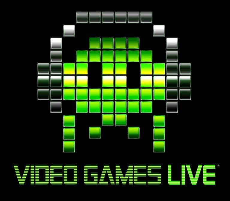[Gewinnspiel] Game2Gether verlost Tickets zu Video Games LIVE