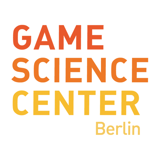 Game Science Center
