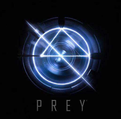 Prey – Release-Trailer und Erscheinungstermin veröffentlicht