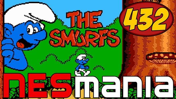 Video: Alle 714 NES-Spiele von einem YouTuber durchgespielt