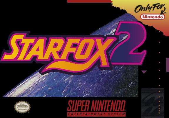 Warum es Star Fox 2 auf das SNES-Mini schaffte