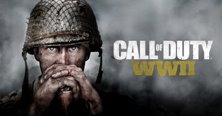 Call of Duty und die Reise in die Vergangenheit
