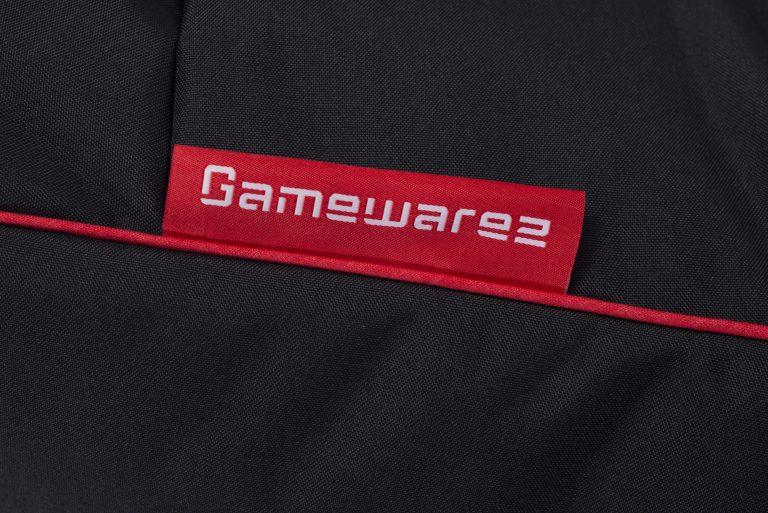Gamewarez startet Call of Duty: Black Ops 4 Limited Vorverkauf!