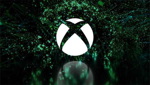 Microsoft cancelt Pläne für VR auf der Xbox