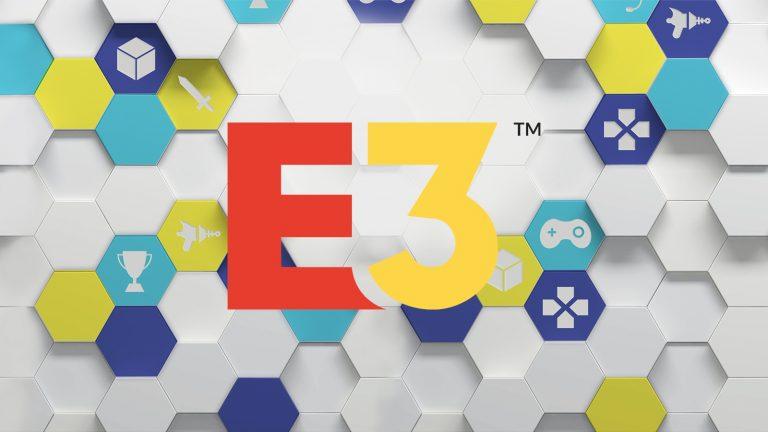 Unsere E3 2018 Highlights zusammengefasst