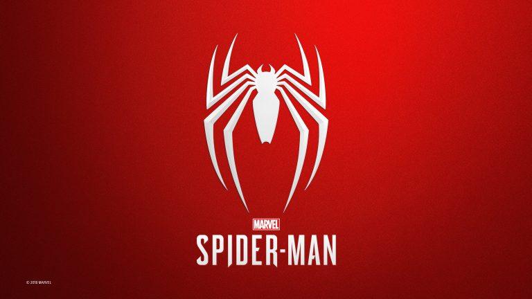 Gamescom 2018 – Marvel's Spider-Man Vorschau