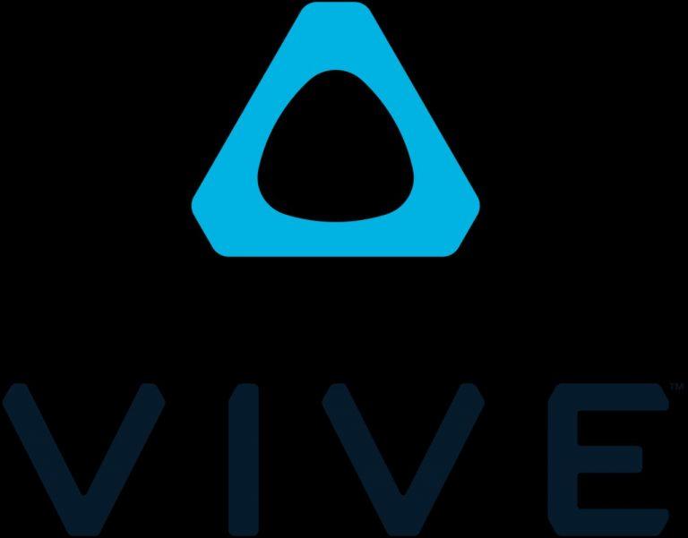 HTC Vive Wireless Adapter bald erhältlich