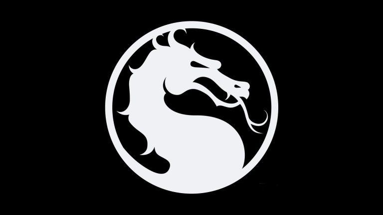 Mortal Kombat I ist nicht mehr beschlagnahmt!