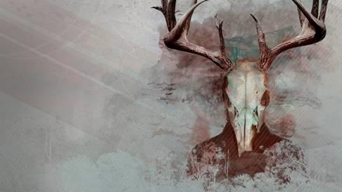 Neuer Gameplay-Trailer zu Daedalics VR-Psychothriller Intruders: Hide and Seek