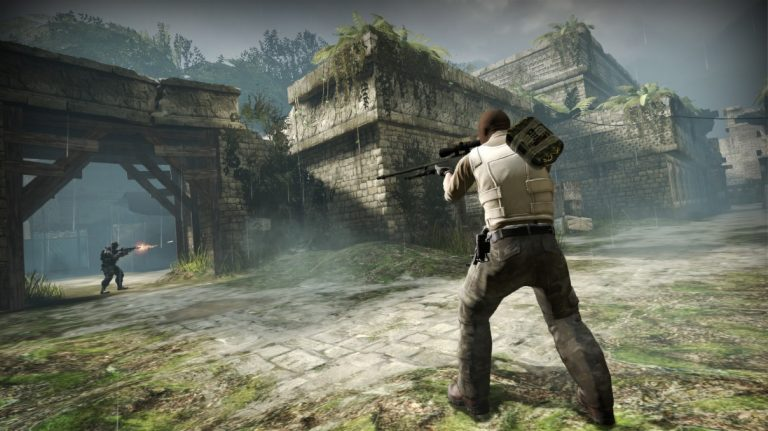 CS:GO – Neustes Update sorgt für Ärger bei Spielern