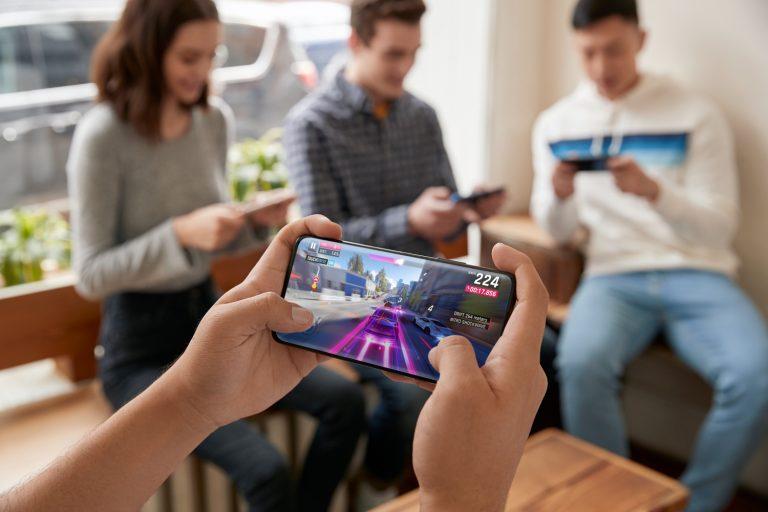 OnePlus 7 Pro – Ab sofort verfügbar