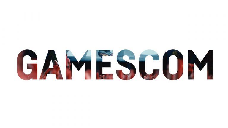Die gamescom im Wohnzimmer? THQ Nordic sendet live aus Köln