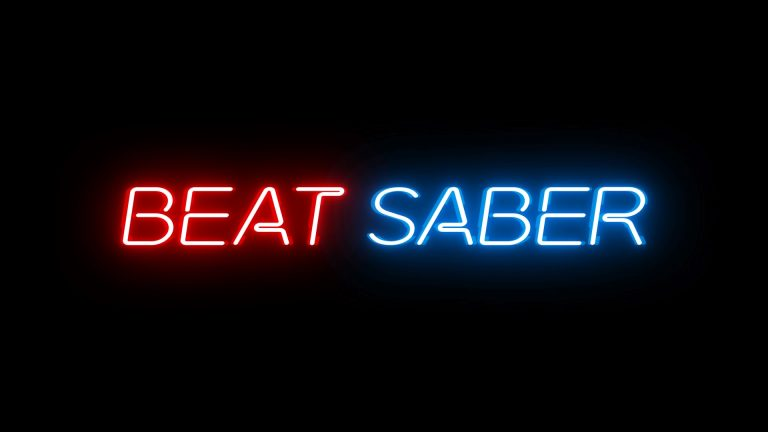 Beat Saber DLC 3 released – Top oder Flop? UPDATED