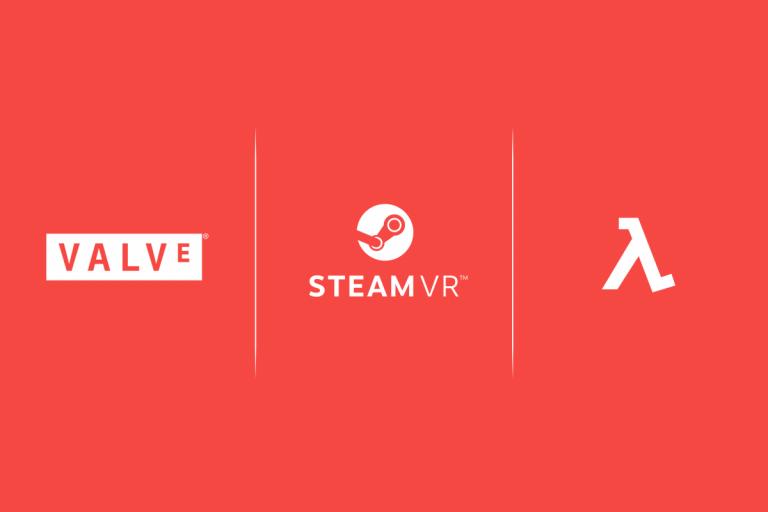 Half Life: Alyx – neuer VR-Ableger angekündigt