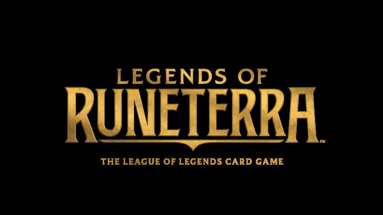 Legends of Runeterra erscheint noch im April für PC und Mobilgeräte