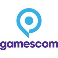 gamescom abgesagt/digitaler Event geplant!
