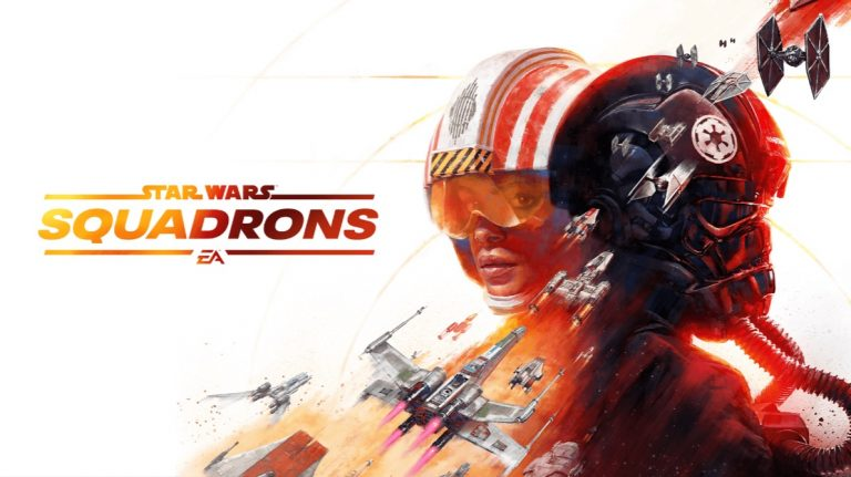 Star Wars: Squadrons – Neues Video zeigt Kampagne