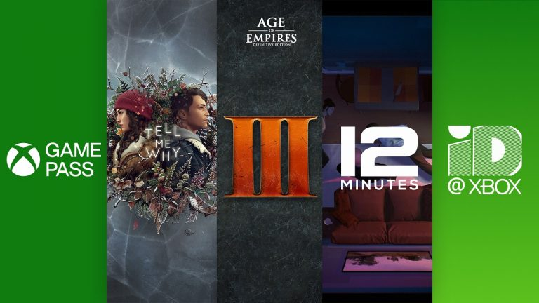 Gamescom Opening Night Live – Die Xbox Titel