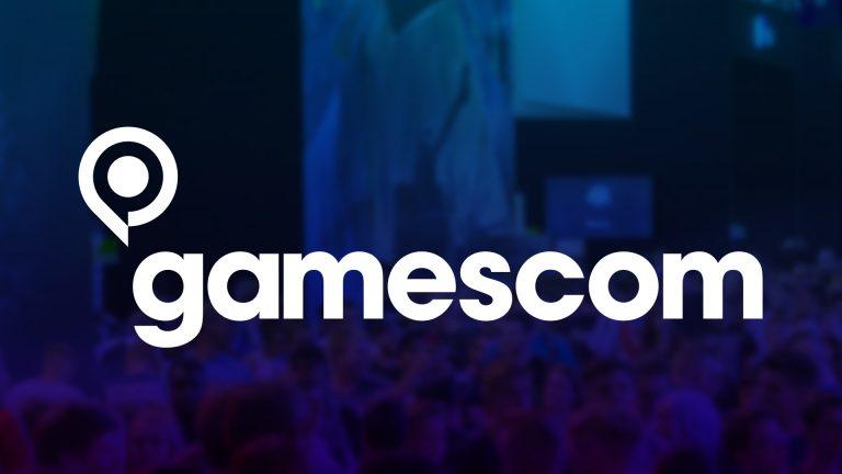 Hybrid-Event – Geplant für gamescom 2021