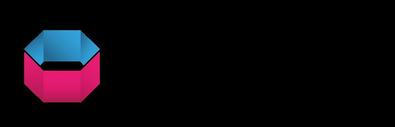 Indie Roundup Gamescom 2020