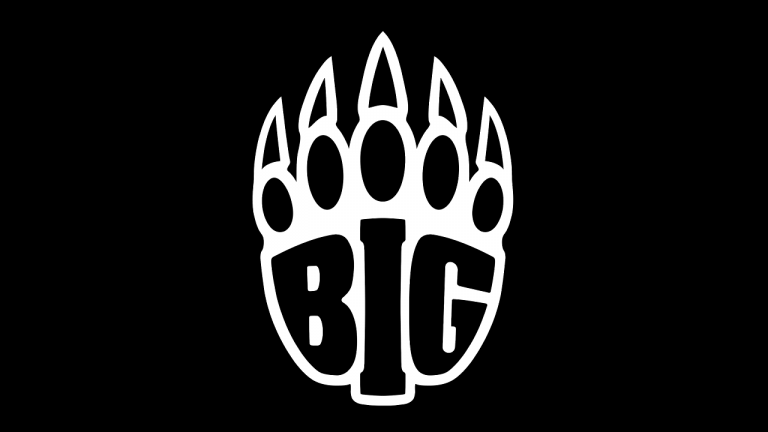 BIG Clan – Ihr großartiges Jahr