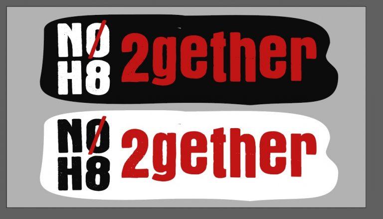 NoHate2Gether – Interview mit der Streamerin Zermettrling
