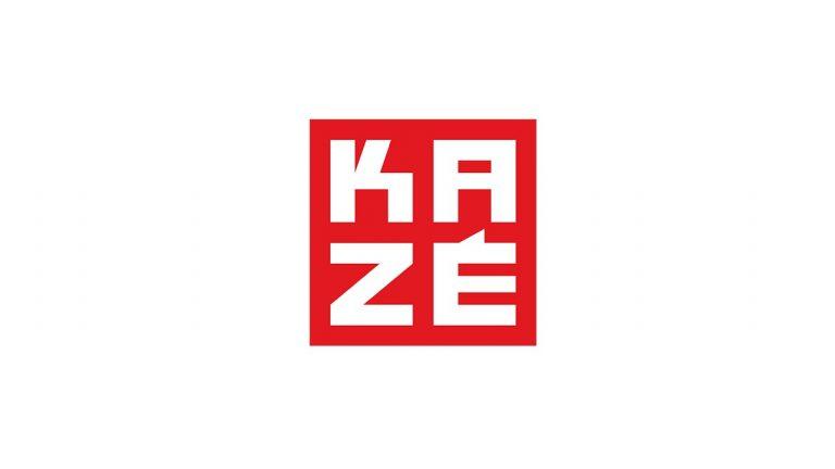 Verkaufszahlen der KAZÉ Bestseller
